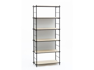 Collection Solferino Bookshelf