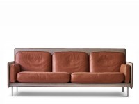Hector sofa EJ 480. 2 or 3 seats