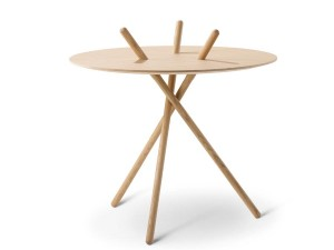 Micado Side table.