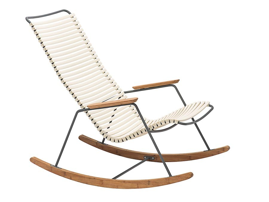 Marvelous Click Outdoor Rocking Chair Galerie Mobler Caraccident5 Cool Chair Designs And Ideas Caraccident5Info