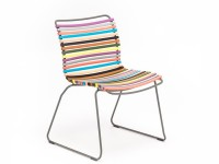 CLICK outdoor dinning chair