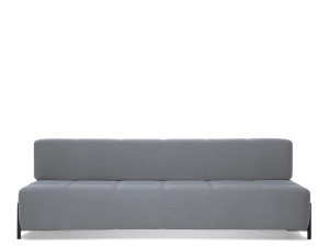 Daybe Foldable Sofa.