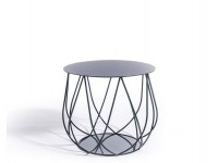 Resö Lounge Table. Small