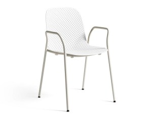 Outdoor arm chair 13Eighty