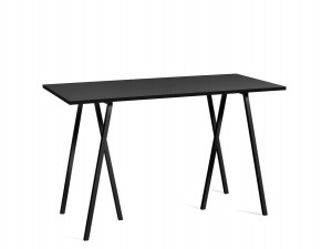 Loop Stand hight table. 4 sizes