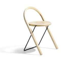 Beplus folding chair.
