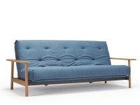 Bogense sofa bed. 4 mattress to choose from