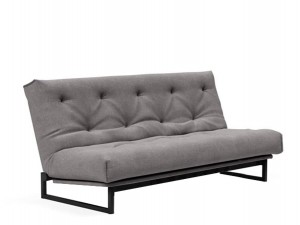 Vejle sofa bed. 4 mattress to choose from