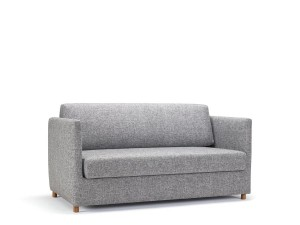 Faborg sofa bed. 4 mattress to choose from