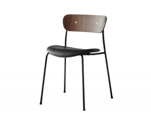 Pavilion Chair AV3