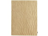 Hand tufted  Beach rug. 3 sizes. 79 colors.
