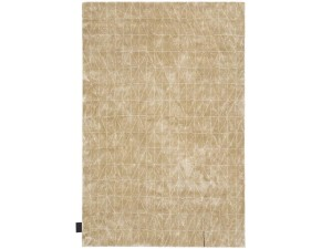 Hand tufted Wedge 2 rug. 4 colors