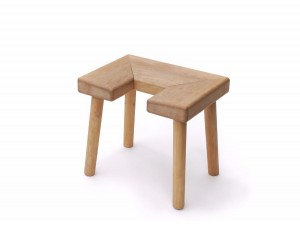 Culture saunat stool