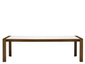 Point dining table GM 7700