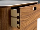 AK 2410 chest of drawers