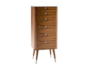 AK 2420 chest of drawers