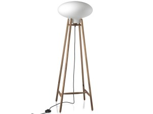 Hiti U5 floor lamp